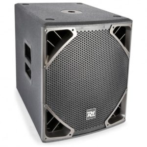 subwoofer pd618sa